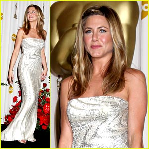 jennifer-aniston4